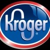 Kroger Rewards Help CGXC