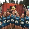 11th @ NIKE NATIONALS